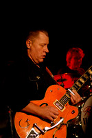 The Reverand Horton Heat